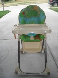 Rain Forest High Chair - Lovingheartdesigns 20 Elegant Scheme For Lindam High Chair Booster Seat Table Design Sale Chairs Online Deals Prices Fisher Price Healthy Care Jpg Quality 65 Strip All Goo Amp Co Love N Techno Highchair Dsc01225 Fisher Price Aquarium Healthy Care High Chair Best 25 Ideas On Rain Forest Baby Babies Kids Rainforest H Walmartcom Easy Fold Mrsapocom Labatory Lab Chairs And Health Ireland With Inspirational This Magnetic Has Some Clever Features But Its Missing