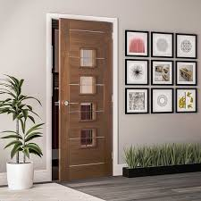 Home Interior Doors Simple Ways To Upgrade Your Home With The Door