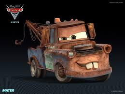 Tow Mater   Tow Mater   Pinterest   Tow Mater And Tow Truck Disney Cars 3 Mater 25cm Brands Wwwsimbatoysde Image The Trusty Tow Truckjpg Poohs Adventures Wiki Amazoncom 2 Lights And Sounds Vehicle 155 Scale Toys Saw This Old Truck Painted To Look Exactly Like Pixars Towmater Truck Standup Standee Cboard Cout Poster Tom 1950 Ford Art Fleece Blanket For Sale By Reid Buy Adorable Talking From 11 Long Plush 100thetowmatergalenaks Steve Loveless Photography Monster Coloring Page Kids Transportation The Editorial Image Of Antique 75164480 Tomica C32 Cars Ivan Diecast Car Blue New Takara