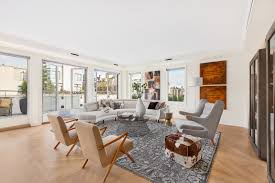 100 Luxury Penthouses For Sale In Nyc 498 West End Avenue PH Upper West Side NYC 10024 14950000