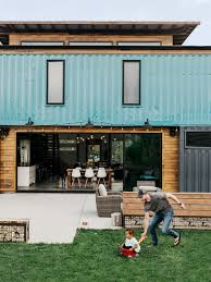 104 How To Build A Home From Shipping Containers Could You Live In Container House 5280
