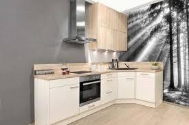 l küchen mit ohne elektrogeräte bei alma küchen kaufen
