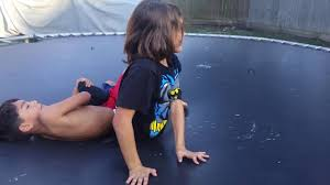 Backyard Wrestling Kids Edition 2 - YouTube Kids Playing In Wrestling Ring Youtube Best And Worst Wrestling Video Games Of All Time Kbw Kids Backyard Wrestling Backyard Pc Outdoor Fniture Design And Ideas Affordable Title Beltstm Home Arena Ring 2 Videos Little Kids A Backyard Where Is Chris Hansen Wxw Youtube Dont Be Like Me Mullet Proof Vest Backyards Ergonomic Kid Toddler Roller Coaster