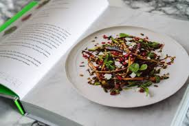 rezension oliver jamies 5 zutaten küche