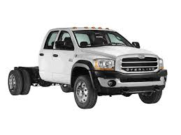 100 Bullet Trucks Sterling Truck Sterling Accessories And