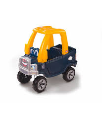 Buy Little Tikes Cozy Truck At Argos.co.uk - Your Online Shop For ... Little Tikes Cozy Coupe Princess 30th Anniversary Truck 3 Birds Toys Rental Coupemagenta At Trailer Kopen Frank Kids Car Foot Locker Jobs Jokes Summer Choice Sports Songs To By Youtube Amazoncom In 1 Mobile Enttainer Dino Rideon Crocodile Stores Swing And Play Fun In The Sun Finale Review Giveaway