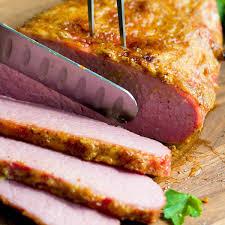 Dinner Archives Page 3 Of 11 Market Basket
