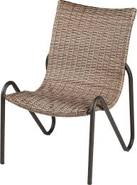 Patio Furniture | Academy Masaya Co Amador Rocking Chair Wayfair Chair Wikipedia Vintage Used Chairs For Sale Chairish Indoor Wooden Cracker Barrel Front Porch Holiday Decor 2018 Bonjour Bliss Roxanne West Outdoor Wicker Wickercom Pong Glose Dark Brown Ikea Alert Cambridge Casual Patio Hot Deals Directory Of Handmade Makers Gary Weeks And Company Old Man Stock Photos 15 Ways To Arrange Your Fniture Decor
