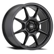 100 Black Truck Rims For Sale Konig Wheels Konig Wheels