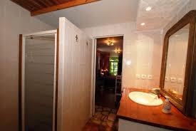 chambre d hote nievre vente chambres d hotes ou gite à andelain nievre bourgogne 20