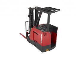 Good Advice On How To Rent Lease Or Buy A Used Forklift | Raymond ... Forklift Rentals From Carolina Handling Wikipedia Raymond Cporation Trusted Partners Bastian Solutions Turret Truck 9800 Swingreach Lift Heavy Loads Types Classifications Cerfications Western Materials Raymond Launches Next Generation Of Reachfork Trucks With Electric Pallet Jack Walkie Rider Malin Trucks Jacks Forklifts And Material Nj Clark Dealer Sales Used Duraquip Inc 60c30tt Narrow Aisle Stand Up