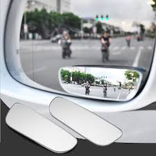 4Pcs 50x30cm Car Electrostatic Adsorption Window Shade Windshield