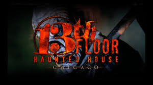 13th Floor Promotional Code 13th floor chicago 2017 trailer youtube