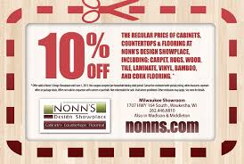 Nonns Flooring Waukesha Wi by Advertising For Nonn U0027s By Pop Dot U2022 Advertising Agency In Madison Wi