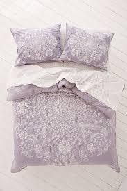 Urban Outfitters Bedding by Fancy Twin Xl Bedding Urban Outfitters 26 For Cotton Duvet Covers