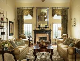 Modern Window Curtains For Living Room by Shining Modern Valances For Living Room Impressive Design Living