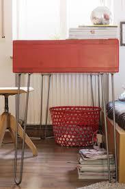 Curule Chair Ligne Roset by 38 Best Ligne Roset Images On Pinterest Ligne Roset Live And