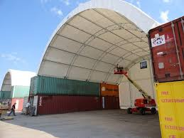 104 40 Foot Containers For Sale Shipping