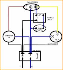 100 Truck Cap Locks Wiring Diagram Wiring Diagram Ebook
