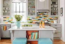 Kitchen Soffit Design Ideas by Kitchen Soffit Ideas Design Accessories U0026 Pictures Zillow