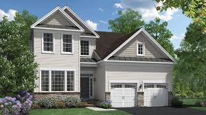 Virginia Tile Company Farmington Hills Mi by Regency At Wappinger Villas The Farmington Home Design