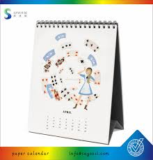 Decorative Desk Blotter Calendars by Wooden Desk Calendar Base Wooden Desk Calendar Base Suppliers And