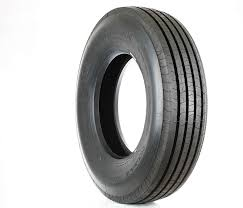 Truck Tires Oasistrucktire Home Amazoncom Double Coin Rlb490 Low Profile Driveposition Multi Fs820 Severe Service Truck Tire Firestone Commercial Bus Semi Tires Amazon Best Sellers Badger And Wheel Kls02e Kumho Canada Inc Light Tyres Van Minibus Size Price Online China Prices Manufacturers Summit