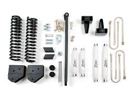 Diesel Truck Parts - Product Profile - March 2010 - 8-Lug Magazine San Antonio Diesel Performance Parts And Truck Repair 67pegrdk Am Egr Delete Kit Ford 201116 Turbo Heath New Cool Products Supa Hand Tool Syphon Siphon Pump Oil Extractor Petrol Brilliant Trucks 7th And Pattison Product Profile December 2008 Photo Image July 8lug Magazine Wallpapers Background 15 Accsories May 2013 Bin
