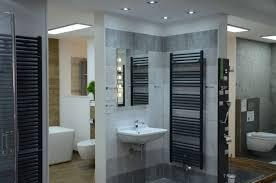 badezimmer muster badezimmer muster badezimmer dekor