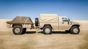 Military 4x4 Cargo Truck - AJBAN 420 | NIMR Automotive | Vehicles I ... 4x4 Desert Military Truck Suppliers And 3d Cargo Vehicles Rigged Collection Molier Intertional Ajban 420 Nimr Automotive I United States Army Antique Stock Photo Picture China 2018 New Shacman 6x6 All Wheel Driving Low Miles 1996 Bmy M35a3 Duece Pinterest Deployed Troops At Risk For Accidents Back Home Wusf News Tamiya 35218 135 Us 25 Ton 6x6 Afv Assembly Transportmbf1226 A Big Blue Reo Ex Military Cargo Truck Awaits Okosh 150 Hemtt M985 A2 Twh701073 Military Ground Alabino Moscow Oblast Russia Edit Now