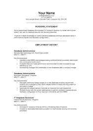 Cv Profile Statement Examples Schön How To Write A Profile For A ... Summary Example For Resume Unique Personal Profile Examples And Format In New Writing A Cv Sample Statements For Rumes Oemcavercom Guide Statement Platformeco Profiles Biochemistry Excellent Many Job Openings Write Cv Swnimabharath How To A With No Experience Topresume Informative Essays To