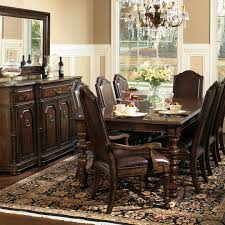 Dining Rooms Jet Set Ding Room Items Bernhardt Santa Bbara Includes Table And 4 Side Chairs By At Morris Home 78 Off Embassy Row Cherry Carved Wood Haven Chair Each 80 Gray Deco All Montebella 9 Piece Baers Design Couch Sale Interiors Keeley Of 2