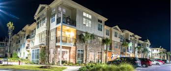 One Bedroom Apartments In Wilmington Nc by Meridian At Fairfield Park Wilmington Nc