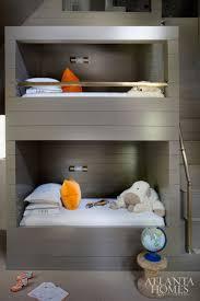 Atlantic Bedding And Furniture Charlotte by 1170 Best Kids U0027 Rooms Bunk Beds Built Ins Images On Pinterest