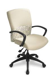 EcoCentric III Boardroom - ErgoCentric Ecocentric Mesh Ergocentric Icentric Proline Ii Progrid Back Mid Managers Chair Room Ideas Geocentric Extra Tall Mycentric A Quick Reference Guide To Seating Systems Pivot Guest Ergoforce High 3 In 1 Sit Stand