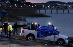 Officials Working For Positive ID Of Body Found At Folly Boat ... Pennsylvania Lifted Trucks All American Jeep In Tamaqua Truck Sales Minuteman Inc Universal Ford F550 Cliffside Body Bodies Equipment Officials Working For Positive Id Of Body Found At Folly Boat Archives Supreme Cporation Gabrielli 10 Locations The Greater New York Area 2018 Transit 350 Low Roof 4x2 Passenger Wagon T180229 Photo 1 Custom Fabricated Dump Intercon 2014 Gmc 3500hd Crew Cab Duramax Diesel 44 Reading Service Sk Beds Sale Steel Frame Cm History And Utility Photo Image Gallery