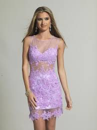 King Of Prussia Prom Dresses - 28 Images - Prom Dresses Stores In ... Charlotte Wedding Venues Reviews For 336 Custom Figure Skating Dress Tango By Kelley Matthews Designs Where To Ski Snowboard And Tube Near North Carolina 12 Best Drses Images On Pinterest Drsses Oscar De Womens Gowns Designer Clothing Shop Online Bcbgcom Jenny Yoo Collectionbresmaids Elysian Bride Nc Stores Offer Deals Counter Sc Sales Tax Holiday Rehearsal Dinners Dinner Barn Nc Best And Ideas Matthewsmint Hill Weekly Issuu