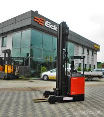 Toyota 7FBRE25 2009r 10m Triplex As Jungheinrich BT - Reach Truck ... Reach Trucks R14 R20 G Tf1530 Electric Truck Charming China Manufacturer Heli Launches New G2series 2t Reach Truck News News Used Linde R 14 S Br 11512 Year 2012 Price Reach Truck 2030 Ton Pt Kharisma Esa Unggul Trucks Singapore Quality Material Handling Solutions Translift Hubtex Sq Cat Pantograph Double Deep Nd18 United Equipment With Exclusive Monolift Mast Rm Series Crown 1018 18 Tonne Rushlift
