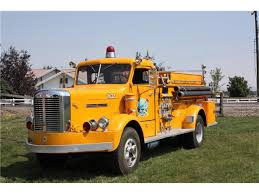 1952 FWD Firetruck For Sale | ClassicCars.com | CC-1025511 Fwd Fire Apparatus Chicagoaafirecom 1961 Truck Model U 150 Rhino Sales Mailer Specifications 1917 B 4 Wheel Drive 13 Jack Snell Flickr A Great Old Fire Engine Gets A Reprieve Western Springs Bc Vintage Museum In Need Of New Home Hemmings Daily Fire Truck Photo Chicago Rare Classic 4x4 Apparatus 6x6 Dump For Sale Video Youtube 1956 1957 232 284 285 750 407 329 327 181 233 606 2018 New Dodge Journey 4dr Sxt At Landers Serving Little