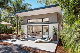 Masterton | Jim Wouldn't Have It Any Other Way House Plans Granny Flat Attached Design Accord 27 Two Bedroom For Australia Shanae Image Result For Converting A Double Garage Into Granny Flat Pleasant Idea With Wa 4 Home Act Australias Backyard Cabins Flats Tiny Houses Pinterest Allworth Homes Mondello Duet Coolum 225 With Designs In Shoalhaven Gj Jewel Houseattached Bdm Ctructions Harmony Flats Stroud