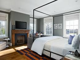 BedroomDesign My Bedroom Decoration Minimalist Interior Design Room Decorating Ideas