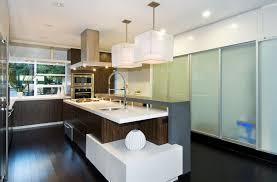 fancy modern kitchen island lighting kitchen modern geometric