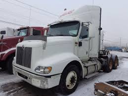 2006 International 9200I | TPI 1996 Intertional 4900 Tech Manual Best Setting Instruction Guide Truck Parts Catalog Pics Rusty By Amillar1234 On Deviantart Acco C1800 Tractor Wrecking Used Passenger Inside Door Handle For Sale 9400 Capture 700 Forgien Buy Used 2001 Intertional Dt466e Truck Engine For Sale In Fl 1124 1998 Dt466 1199 Spare Parts Royal Falcon 1967 Intertionaltruck 12 67in000ac Desert Valley Auto