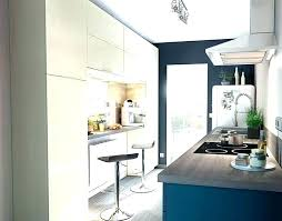 peinture meuble cuisine stratifié peinture meuble de cuisine meuble cuisine vert meubles cuisine