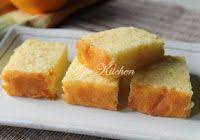 tempahan velvet cupcake untuk majlis harijadi azie