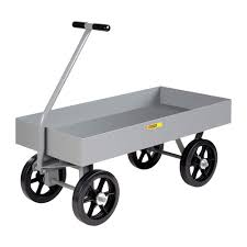 LITTLE GIANT Wagon Truck, 3500 Lb. Load Capacity, Mold-On Rubber ... Grainger Approved Wagon Truck 1400 Lb Load Capacity Pneumatic Car Vehicle Big Red Truck Png Download 1181 Rubbermaid Commercial Fg447500bla Fifthwheel 1200 Filegravel Wagon On A Truckjpg Wikimedia Commons 2010 Used Dodge Ram 2500 4wd Crew Cab Power Grayscale Silhouette Of With Vector Image Behind The Wheel Of Legacy Classic Trucks Within Yellow Dump Gray Jolleys Farm Toys Diecast 1940 Panel Rare Combination Weirdwheels 2014 Details Medium Duty Work Info