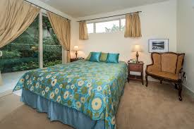 Pilgrim Furniture Orange Ct Bedroom Ashley Newington Reviews