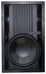 Sonance In Ceiling Speakers by Sonance Visual Performance Series Cloud9 Smart Home U0026 Office