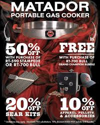 Rec-Tec Black Friday And Cyber Monday Deals : Pelletgrills Rec Tec Stampede Rt590 Pyramyd Air Coupon Code Forum Gabriels Restaurant Sedalia Smart Shopping During The Holidays Rec Tec Grills Coupon Ogame Dunkle Materie Line Play Pit Boss Deluxe 440d Wood Pellet Grill 440 Sq In Fabletics April 2018 Rumes Planet Kak Industries Discount Pte Vouchers Australia 10 18 15 Inserts Kerry Toyota Coupons Experiences With Pellet Smokers Hebrewtalkcom Beer Tec Review And Why I Think This Is The Best Bull Rt700 And Rating