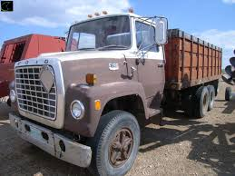 Ford Louisville Truck - Truck Pictures 1998 Ford Lt9000 Louisville Cab Chassis Youtube Vintage Truck Plant Photos 1997 L8513 113 Dump Truck Item Dd2106 So 9 000 Junk Mail New Ford Accsories Mania Plumberman Albums Lseries Wikipedia Cseries Work Ready 1981 L9000 Bikes By Bruce Race Cars Ln 9000 Dump The Stop Model Magazine Forum